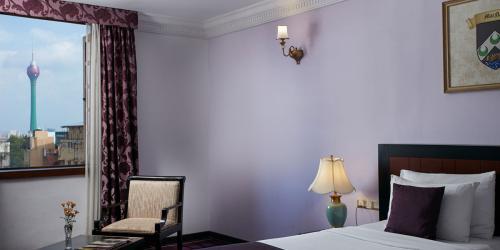 Premium-Rooms-4
