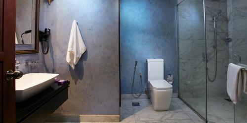 Premium-Rooms-6
