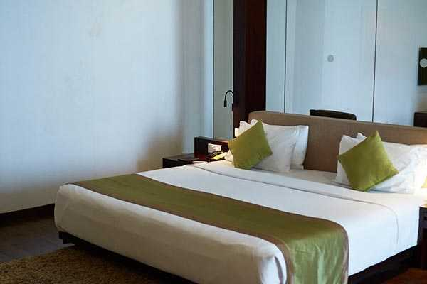Kalutara Hotels | Stay at Citrus Waskaduwa, Kalutara